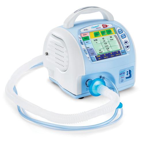 newport ht70 ventilator