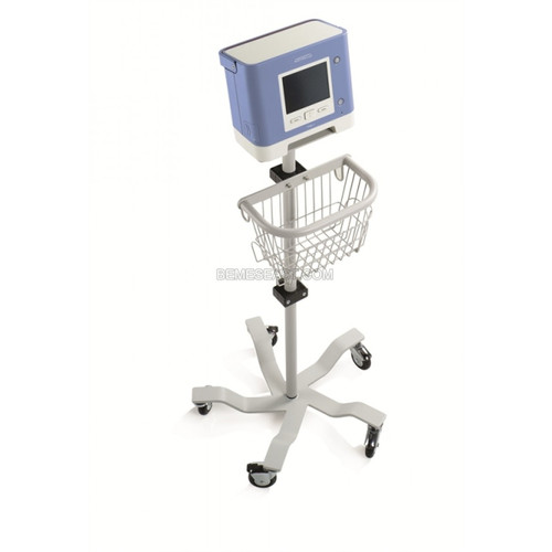 New Respironics Trilogy Stand