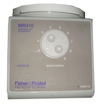 MR-410 Humidifier