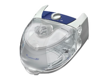 Resmed H4i Heated Humidifier