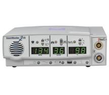 Smart Monitor 2 PS Repair