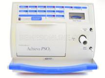 Achieva PSx Repair and Service