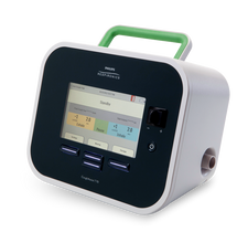 Respironics T70 for Rent