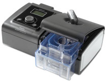 Bipap AVAPS System One Repair