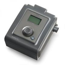 Respironics DS660 Repair
