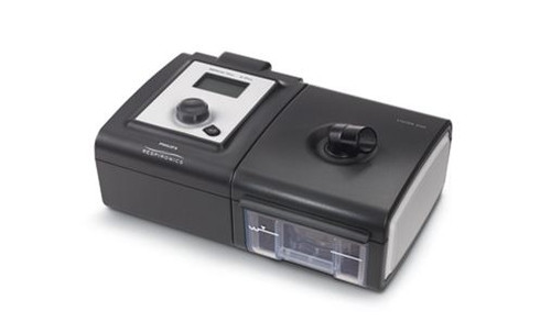 DS450HS Remstar Pro with Heated Humidifier