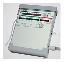 Carefusion LTV-950 10K PM / Repair / Calibration