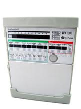 Carefusion LTV-1000 10,000 Hour PM