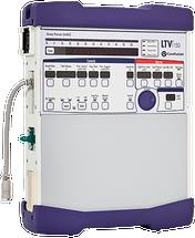 Carefusion LTV-1150 Repair