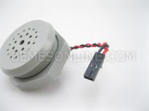HT-50 Alarm Assembly - V11-37000-69