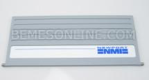 HT-50 Front Door - V11-75000-67