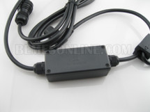 HT50 Power Supply - V24-00900-90