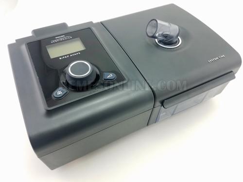 Bipap Avaps DS1060HS