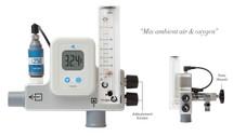 MaxVenturi Oxygen Blender - R211P03-020