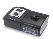 Bipap Auto with Heated Humidifier - DS760HS