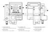 Maxtec MaxBlend 2 Blender - R229P01-010