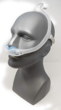 Respironics DreamWear Gel Nasal CPAP Mask with Headgear - 1124984