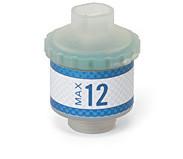 R109P45 max-12 oxygen sensor R109P45
