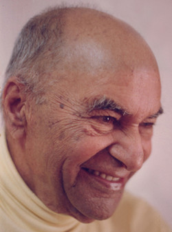 """In Delight, Bliss and Beyond, Papaji speaks about the value of association with a guru. He then goes on to answer a question often heard in satsange which is, """"I got it when I was with you, but then I lost it when I went home. How do I maintain this understanding at all times?"""" He also speaks about the trap of association with the past."""