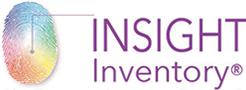 Insight Inventory