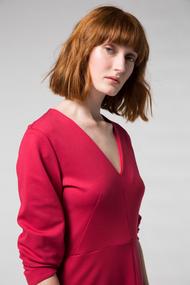 Dorothee Schumacher Effortless Chic Dress