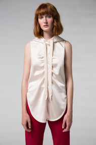 Dorothee Schumacher Sublime Shine Blouse
