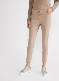 Fabiana Filippi Trevi Skinny Jeans