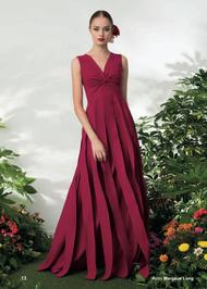 Chiara Boni La Petite Robe Margaux Dress