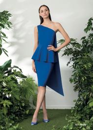 Chiara Boni La Petite Robe Angaly Dress