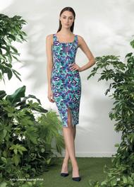 Chiara Boni La Petite Robe Leeona Dress