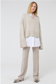 Dorothee Schumacher Cool Ambition Pants