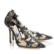 Jimmy Choo Lisha Pump