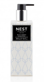 NEST Blue Garden Lotion