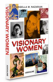 Visionary Women