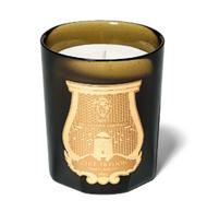 Cire Trudon Cyrnos Candle