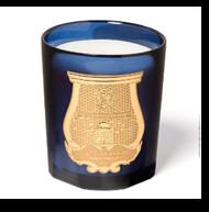 Cire Trudon Estérel Candle