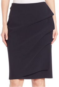 Chiara Boni La Petite Robe Andree Skirt