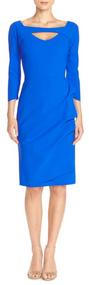 Chiara Boni La Petite Robe Jovita Dress