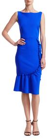 Chiara Boni La Petite Robe Tera Dress