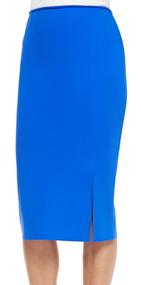 Chiara Boni La Petite Robe Nuccia Skirt