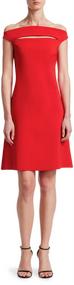 Chiara Boni La Petite Robe Passion Palomina Dress