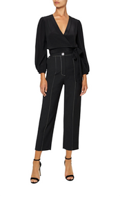 Temperley London Margot Trousers
