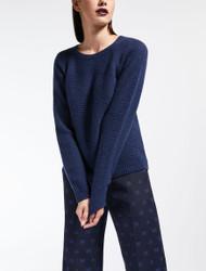 Max Mara Urali Cashmere Sweater