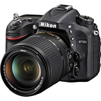 dslr-cameras.jpg