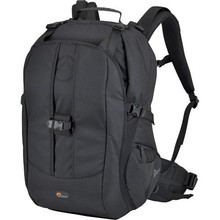 lowepro-recycled-material.jpg
