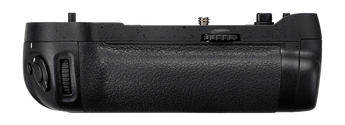 mb-d17-front-view-37912.1462559879.345.513.png