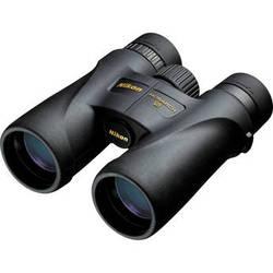 nikon-binoculars.jpg