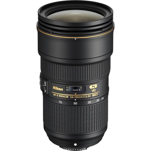 nikon-lenses.jpg
