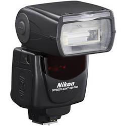 nikon-speedlight-flashes.jpg