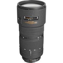 Nikon 80-200mm f/2.8D Ed Af Zoom-Nikkor